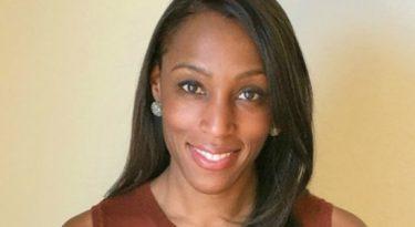 Tibco admite Rani Johnson como CIO