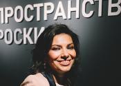 Brasil recebe festival online de cinema russo