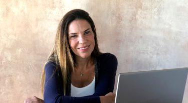 Resultados Digitais anuncia diretora do programa de parceria