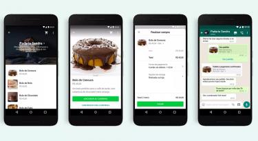 WhatsApp adia mudança na política de privacidade