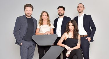 Marcelo Tripoli lança agência digital Zmes