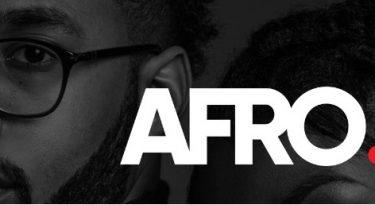 Afro.TV é lançada com foco em conteúdo para afro-brasileiros