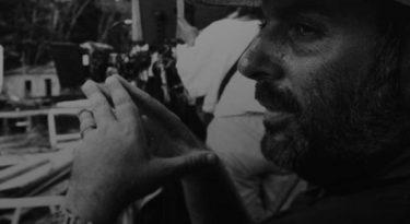 """""""Babenco"""" representa Brasil no Oscar 2021"""