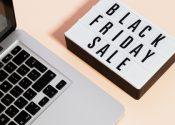 Como se preparar para uma Black Friday online?