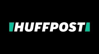 BuzzFeed adquire operação do HuffPost