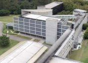 Natura inaugura centro de inovação de R$ 35 milhões