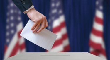 Plataformas, eleições e regulação