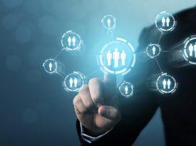 CRM: a importância de automatizar o contato com o cliente