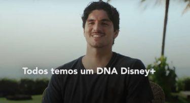 Disney testa identificação do público com seus personagens
