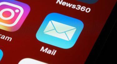 A força do e-mail marketing atrelado à tecnologia