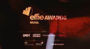 Effie Awards Brasil 2020: conheça os vencedores