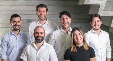 HYPR amplia equipe e anuncia sócios