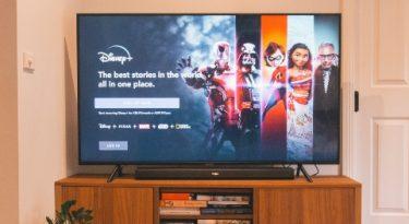Disney +: importância do Brasil e estratégias