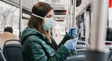 Interação nas redes retorna a patamar pré-pandemia