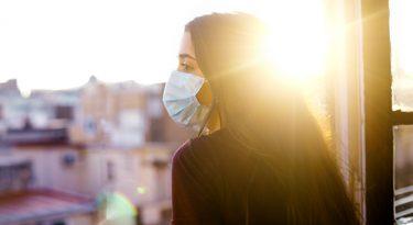 Nível de estresse de millennials e geração Z cai na pandemia