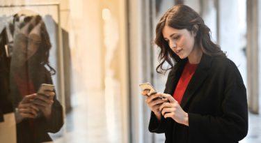 Pix e fintechs: concorrência e foco no usuário em perspectiva