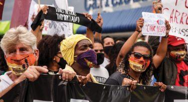 Carrefour detalha novas ações antirracismo