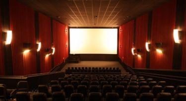 Cinema e a retomada: novos formatos de publicidade