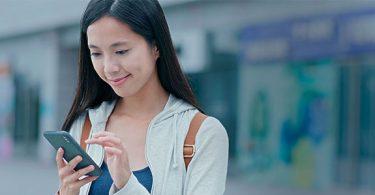 Experiências conversacionais no WhatsApp aproximam empresas e pessoas