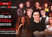O que esperar do Show da Black Friday 2020