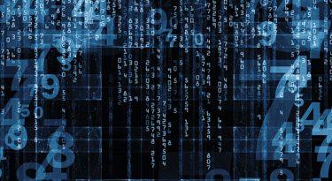 Data as a service: marcas empoderadas