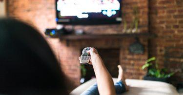 A TV precisa mudar já
