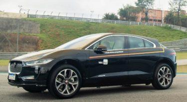 Itaú cria compartilhamento de carros elétricos