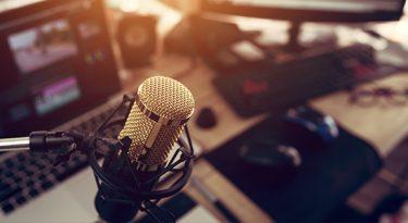 Grupo Thathi amplia negócios ao comprar emissoras