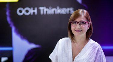 JCDecaux apresenta head de marketing no Brasil