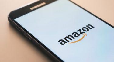 Amazon desembarca no Brasil como nenhum outro player global fez