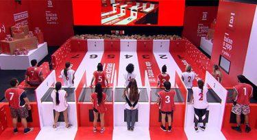 BBB 21: reality já tem 10 patrocinadores garantidos