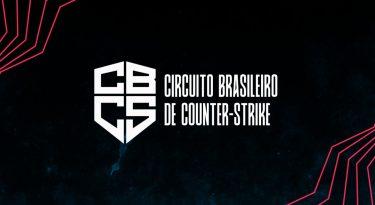 Globo e Omelete se unem em nova parceria de e-sports
