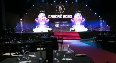 Caboré 2020 revela hoje os seus vencedores