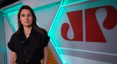 Grupo Jovem Pan contrata diretora comercial