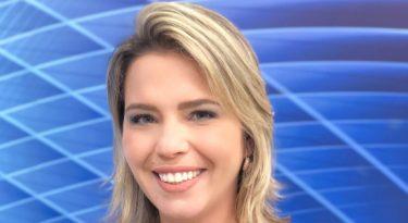 Rádio Transamérica admite gerente regional para Recife