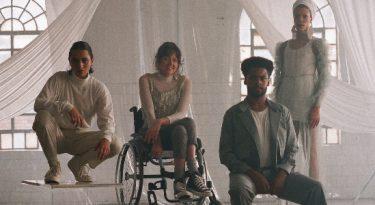 Converse cria filme acessível inspirado em celebração cultural
