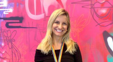L'Oréal Brasil apresenta diretora de talent management