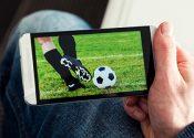 Lei do Mandante: Globo promete manter parceria com os clubes