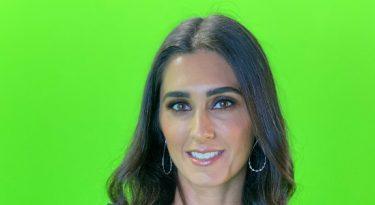 TikTok contrata head de global business solutions no Brasil