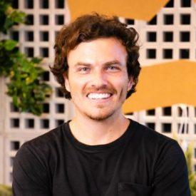 Gian Martinez