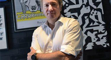 Após 9 anos, Gilberto Corazza deixa WarnerMedia