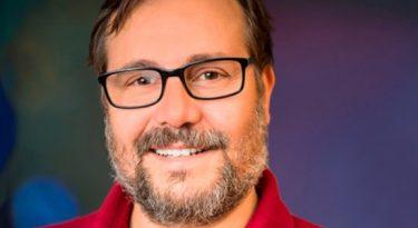 Discovery Latin America/US Hispanic admite head de digital