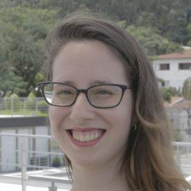 Laura Barzotto