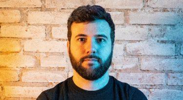 RankMyApp anuncia aquisição da Digital Influencers