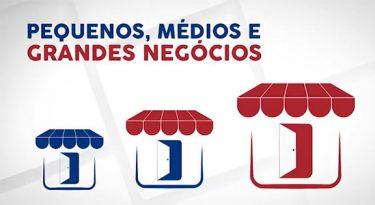 Grupo Liberal, do Pará, lança marketplace