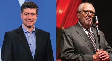 Marcelo S. Gomes assume a presidência do M&M