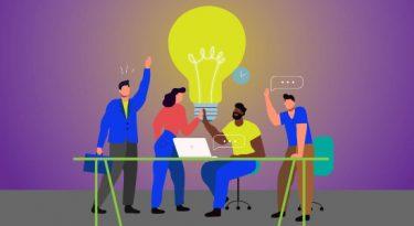 """Hacks criativos ajudando players da indústria de comunicação """"Crossing the Chasm"""""""