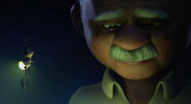 Bradesco: terceiro filme dos vagalumes projeta esperança