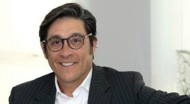 Softtek apresenta líder de negócios para varejo