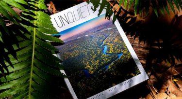 Unquiet apresenta plataforma sobre viagens de luxo